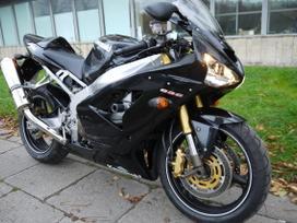 Kawasaki Zx (Ninja), sportiniai / superbikes