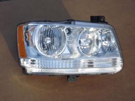 Dodge Magnum. Dodge challenger charger nitro