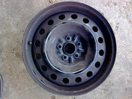 Toyota Toyota Original, plieniniai štampuoti, R14