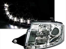 Audi Tt. naujos tuning dalys. audi tt-98-06m.