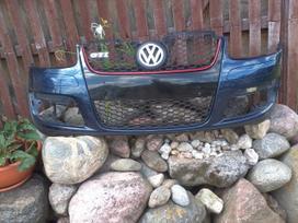 Volkswagen Golf dalimis. Volkswagen golf gti,