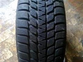 Dunlop Kaina nuo 40eur, Žieminės 255/60 R18