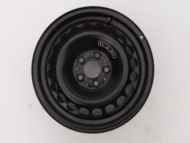 Mercedes-benz W-203, 210, 211, plieniniai