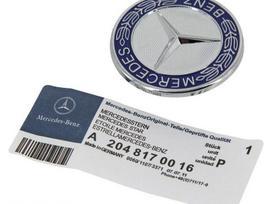 Mercedes-Benz C klasė '2012