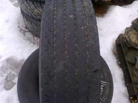 Michelin Xza, universaliosios 225/70 R19,5