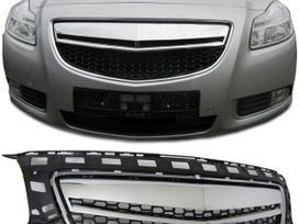 Opel Insignia. naujos tuning dalys.priekiniai