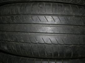 Bridgestone, vasarinės 235/45 R17