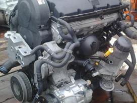 Volkswagen Bora. 1.9 96 kw tdi -