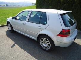 Volkswagen Golf. Audi ( 1.8 mono 2.0l 2.3l 2