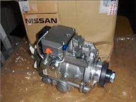 Nissan -kita-. Parduodu kuro siurbli  psg5.  siurblys: