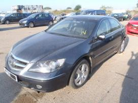 Honda Legend dalimis. Is anglijos, srs, abs,