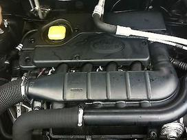 Land Rover Freelander dalimis. 2.0 dyzelinis