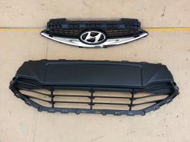 Hyundai ix20. žibintas l+r žibintas l +r