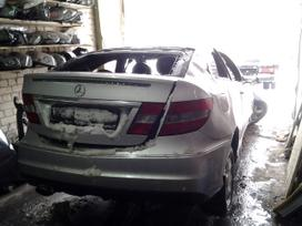 Mercedes-benz Clc180. Dalimis.be motoro!.