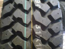 Nexen, Roadian M/t R16 235/85,