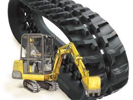 -Kita-, SOLIDEAL CAMOPLAST, Строительная и дорожно-строительная техника