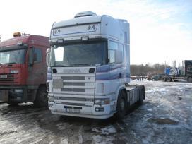 Scania 124-420