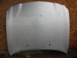 Toyota Celica dangtis (priekinis, galinis)