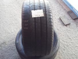 Pirelli, vasarinės 285/35 R18