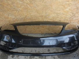 Opel Cascada. Detalių pristatymas visoje