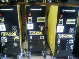 -Kita- Kempasad 55, Sp200,250.270.300