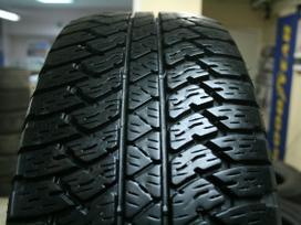 Bridgestone, Dueler A/t, universaliosios 265