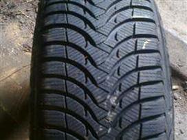 Bridgestone Kaina nuo 30eur, Žieminės 235/60 R17