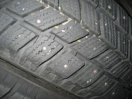 Continental SUPER KAINA, Žieminės 175/65 R14