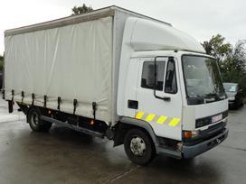 Daf, 55-160, sunkvežimiai