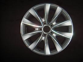 Bmw Style 425, lengvojo lydinio, R18