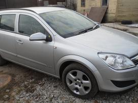 """Opel Astra dalimis. Naudotos dalys """"opel"""""""