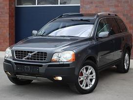 Volvo Xc90. Visas dalimis. turime ir xc 90 2