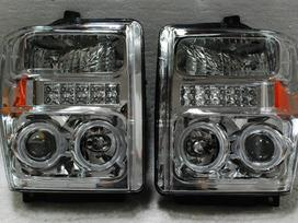 Ford F350. Ford f350 ranger european