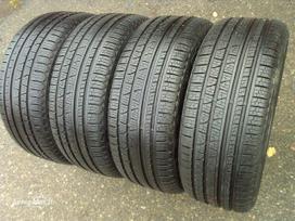 Pirelli, vasarinės 275/45 R20