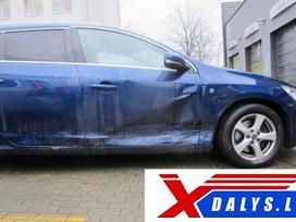 Volvo V60. Www.xdalys.lt  bene didžiausia naudotų ir naujų