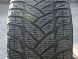 Dunlop, universaliosios 205/55 R16