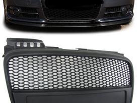 Audi A4. tuning dalys .priekiniai rs4 look