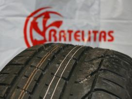 Pirelli, vasarinės 255/40 R19