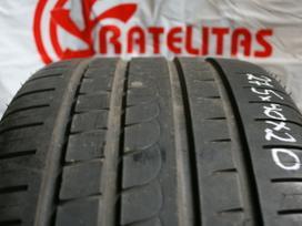 Pirelli, vasarinės 275/40 R20