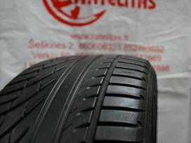 Michelin, vasarinės 225/45 R17