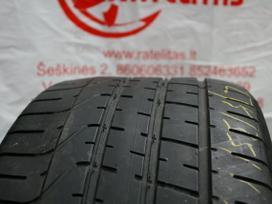 Pirelli, vasarinės 275/35 R19