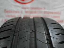 Michelin, vasarinės 205/60 R15