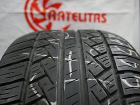 Pirelli, vasarinės 275/55 R18