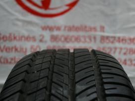 Michelin, vasarinės 195/65 R15