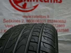 Pirelli, vasarinės 205/45 R17