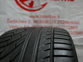Michelin, vasarinės 205/55 R16