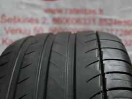 Michelin, vasarinės 225/55 R17