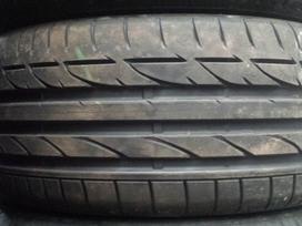 Bridgestone, vasarinės 225/40 R18