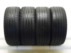 Michelin Super Kaina, vasarinės 245/65 R17