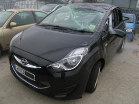 Hyundai ix20 dalimis. Is anglijos, abs,1.6l